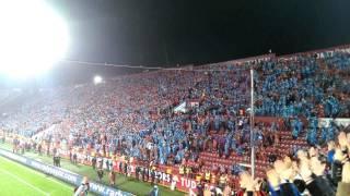 Fenerbahçe maçı öncesi Vira ve Maraton