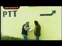 Temel & Dursun - 21 - Hirsiz Temel
