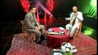 Hacı Kahveci - Verem Olan Hastalar (Canlı Performans)
