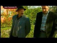 Temel & Dursun - 04 - Bes Para etmez