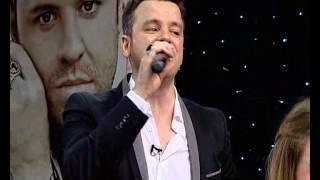 Rumeli Ekrem & Herem - Deli Deli Gönlüm Deli