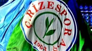 Erkan Ocaklı   Rizespor Marşı