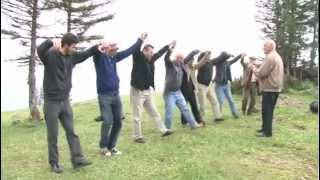 Trabzon / Kayabaşı Yaylası - Tanıtım
