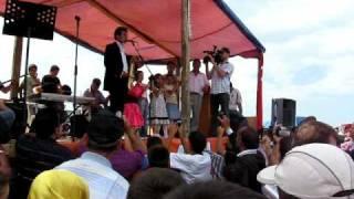 MACKA-TRABZON-GALYAN-ANBARLİ-YAYLA-ŞENLİK - 03