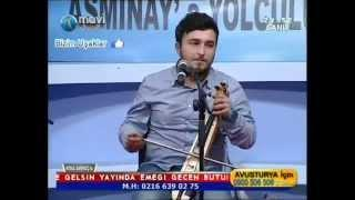 Okan Kaya - Trabzondur Yolumuz Otantik