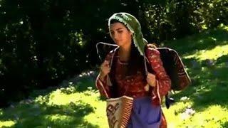 Mehmet Akyıldız - Ağlarım